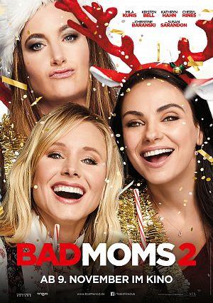 bad moms stream deutsch movie4k