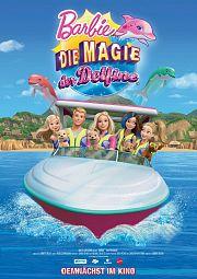 Barbie Und Ihre Schwestern Im PferdeglГјck Ganzer Film Deutsch Anschauen