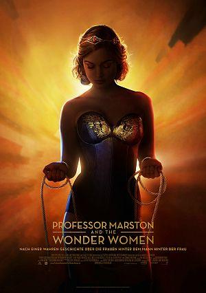 Wonder Woman Ganzer Film Deutsch